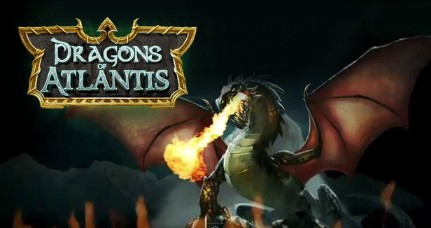 dragons-of-atlantis