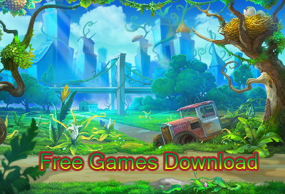gamedownload
