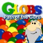 Screenshot of Globs: Path of the Guru