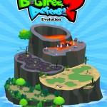 Screenshot of BigTree Defense 2 : Evolution