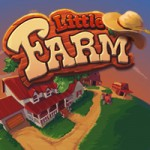 Screenshot of Little Farm