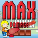 Screenshot of Max Damage