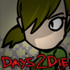 Screenshot of Days2Die