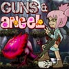 Screenshot of Guns n Angel