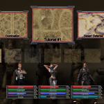 Screenshot of Elite Forces:Warfare