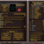 Screenshot of UMAG2