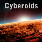 Screenshot of Cyberoids