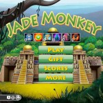 Screenshot of Jade Monkey