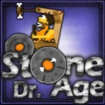Screenshot of Dr. Stone Age