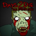 Screenshot of Days2Die - The Other Side