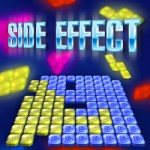 Screenshot of Side Effect