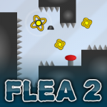 Screenshot of Flea 2