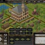 Screenshot of Kingdoms: Nobility