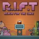 Screenshot of RIFT