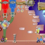 Screenshot of Potion Panic 2