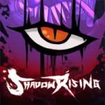Screenshot of Shadow Rising Unleashed