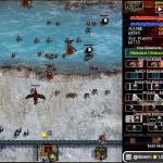 Screenshot of Knights Beasts & Magic 2
