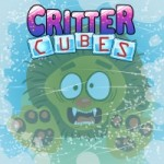 Screenshot of Critter Cubes