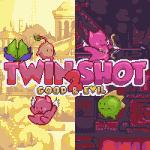 Screenshot of Twin Shot 2