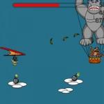 Screenshot of Shopping Cart Hero 2