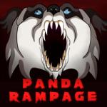 Screenshot of Panda Rampage