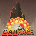 Screenshot of Carnage